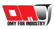 شركة اومي للصناعة